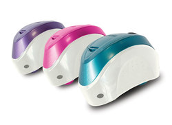 Homedics NOV-20BX