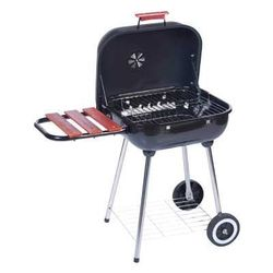 BBQ Collection ED 45616