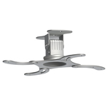 SIH PM Ceiling Mount