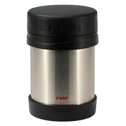 Reer Warmhaltebox 350ml