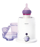 Topcom Baby bottle warmer 301 3 in 1