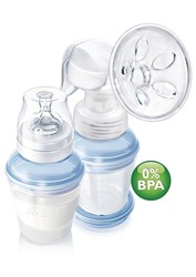Philips Avent SCF310 180ml