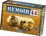 Days of Wonder Memoir '44: Mediterranean Theater
