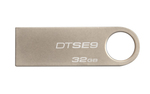 Kingston DataTraveler SE9 32GB