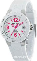 Sector Ladies Watch R3251111003