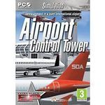 Airport Control Tower PC