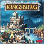 Fantasy Flight Kingsburg