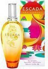 Escada Taj Sunset Eau de Toilette 100ml