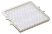 Epson ELPAF15 Replacement Air Filter