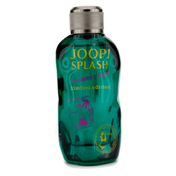 Joop Splash Summer Ticket Limited Edition Eau de Toilette 115ml