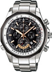 Casio Edifice Chrono EFR-507D-1AV
