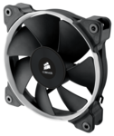 Corsair SP120 Quiet Edition High Static Pressure 120mm