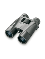 Bushnell Powerview - Roof 8-16x 40mm