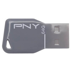 PNY Key Attaché 64GB