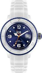 Ice-Watch Watch Ladies Sili Forever Small SI.WB.S.S.11