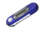 OEM USB Stick MP3 Player & FM Radio 4GB (471927)