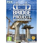 The Bridge Project PC