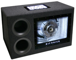 Hifonics AT-12 BPS