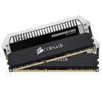 Corsair Dominator Platinum 16GB DDR3-1866MHz (CMD16GX3M2A1866C10)