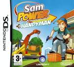 Sam Power Handyman DS