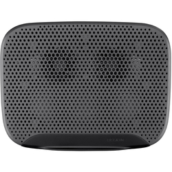 Belkin CoolSpot Anywhere Ultra