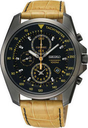Seiko Mens Watch Sport SNDD69P1