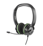 Turtle Beach EarForce XLa