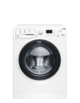 Hotpoint-Ariston WDG 8640B EU