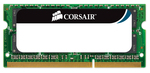 Corsair Value Select 8GB DDR3-1600MHz (CMSA8GX3M1A1600C11)
