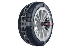 Konig K-Summit K33