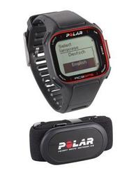 Polar RC3 GPS HR