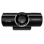 Creative Live Cam Connect HD