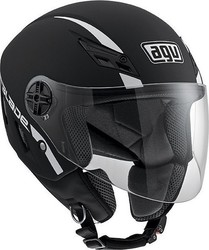 AGV Blade Matt Black