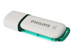 Philips Snow Edition 8GB USB 3.0