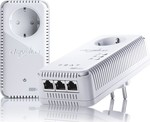 Devolo dLAN 500 AV Wireless+ Kit