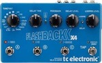 TC Electronic Flashback x4 Delay Loop