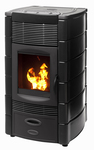 Calux Dafne Air Plus 12,5 kW