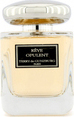 By Terry Reve Opulent Eau de Parfum 50ml