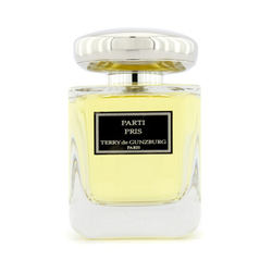 By Terry Parti Pris Eau de Parfum 100ml