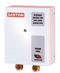 Santon Power Pack 9