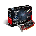 Asus Radeon HD6570 2GB LP
