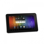 "Intenso Tab 714 7"" (4GB)"