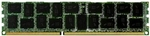 Mushkin 8GB DDR3-1333MHz (991779)