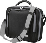 Trust Netbook Carry Bag 10""