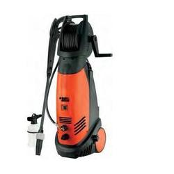 Black & Decker PW 2100 WR