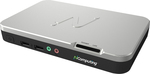 Thin Client NComputing N500 500-0130