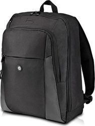 HP Essential Backpack 15.6""