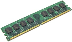 GoodRAM 4GB DDR3-1333MHz (GR1333D364L9/4G)