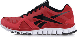 Reebok Realflex Transition 3.0 J99472