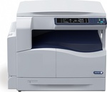 Xerox WorkCentre 5021V/B